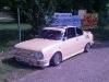 mf_125541575_c62c812ec7b18a96b6d7e232ec4a4112